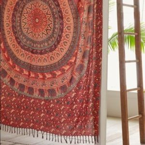 Other - Urban Outfitters Tapestry